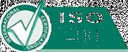 Chimie Centre France CCF est certifiée ISO 14001