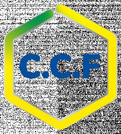 CCF - Chimie Centre France