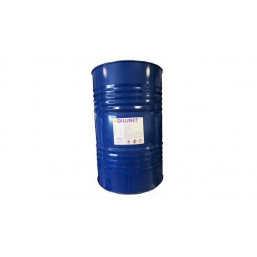 DILUNET - diluant spécifique