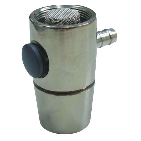 SYSTEME DE DILUTION AUTOMATIQUE AUTODOSE - système de dilution automatique
