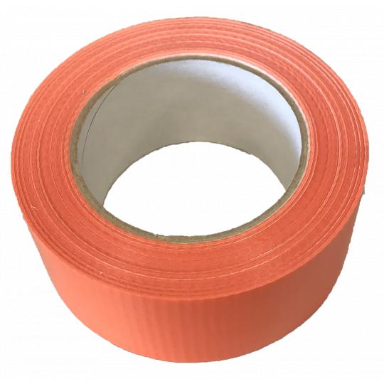TCP 3000 - tissus couche polyéthylène
