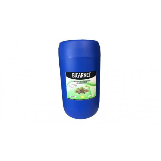 nettoyant toutes surfaces au bicarbonate