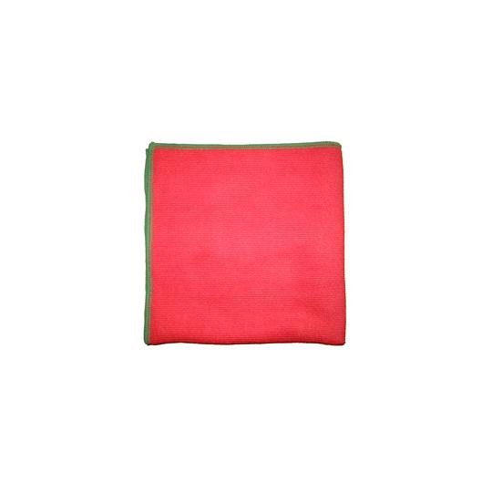 MICRO BACT - Serviette d'essuyage sans bactéries