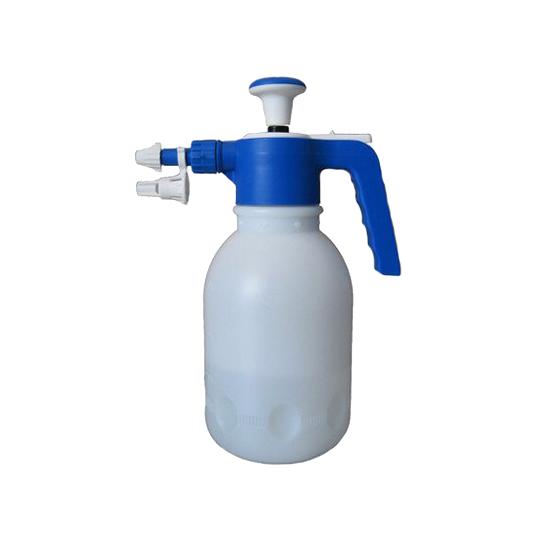 PULVE 150 - pulvérisateur professionnel pour produits courants 1,5 litres