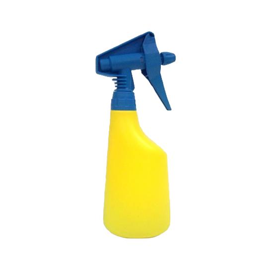SPRAY DOSE DP , spray 600ml pour dosage, double pompe