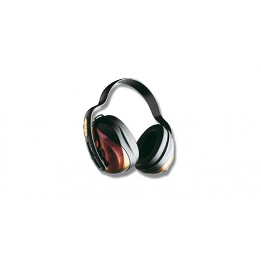 casque anti-bruit universel