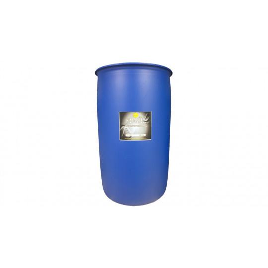 HYDROCAR BIO - agent biodégradable et biodegradant des hydrocarbures
