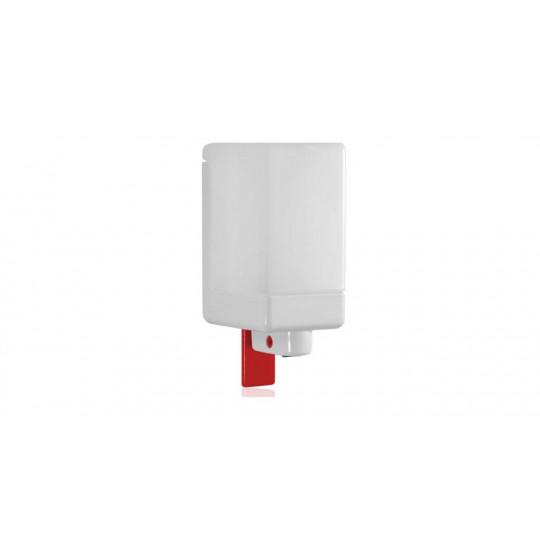 DISTRI 75 - distributeur de savon à remplissage direct 750 ml