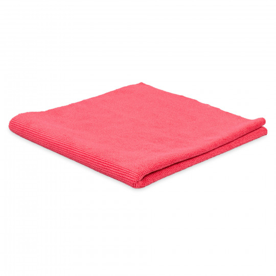 MICROLASER - tricotage en picot, gain d'absorption et d'abrasion
