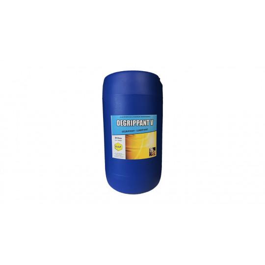 DEGIPPANT V - dégrippant, lubrifiant