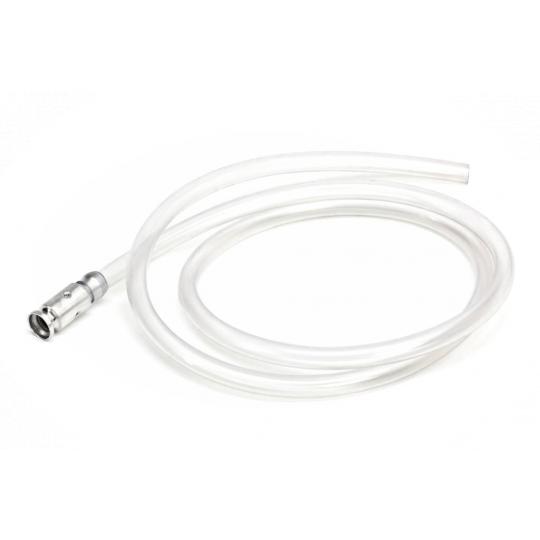 SIPHON 3000 - le meilleur des siphons pour transvaser les liquides