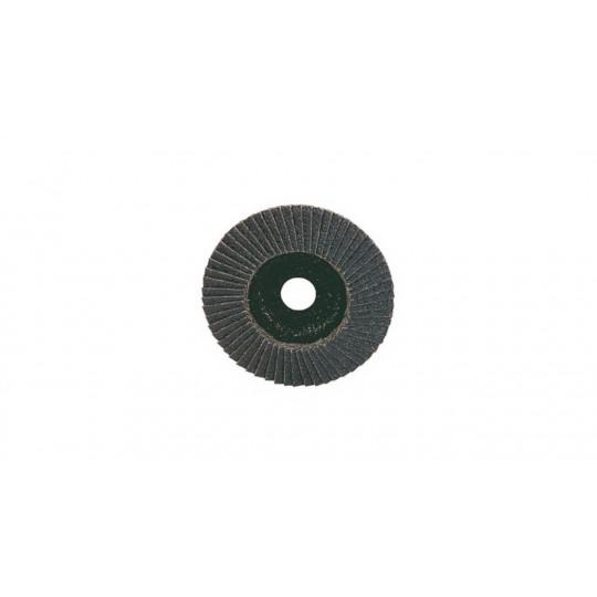 DISQUE A LAMELLES - support fibre de verre au zirconium