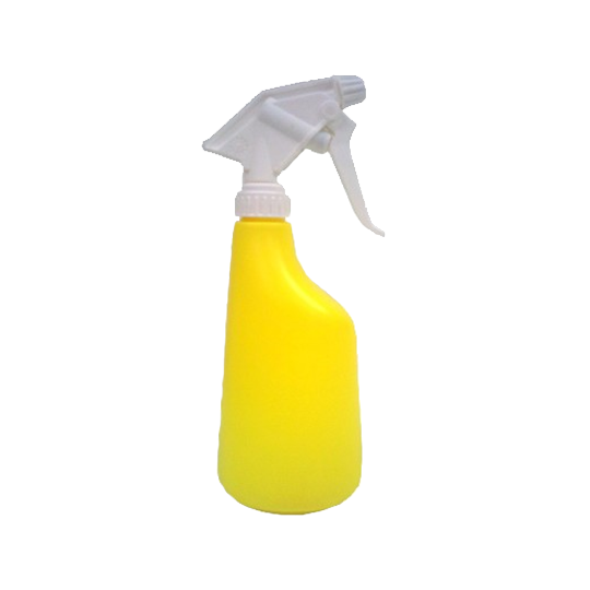 SPRAY DOSE VIT - spray 600 ml pour dosage, joints viton