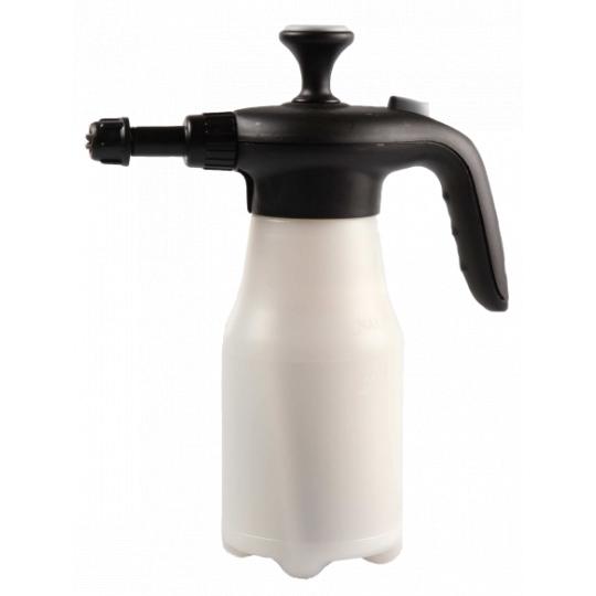 PULVE M - Pulvérisateur spécial mousse 1 litre