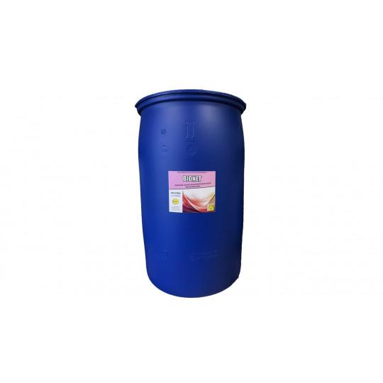concentré liquide de nettoyage biologique multi-fonctions