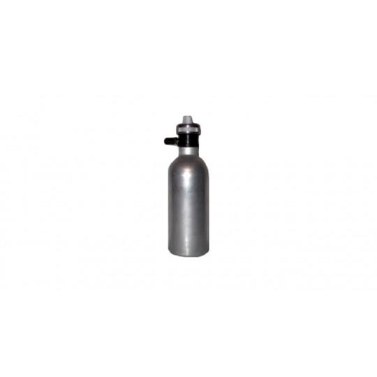 aérosol rechargeable de contenance 300ml