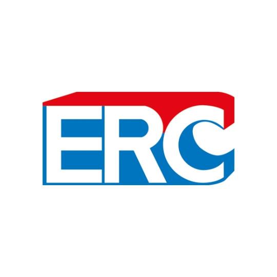 ANTIFOULING ERC - Pure biocide pour le traitement préventif et curatif des FOD/GNR/DIESEL/Cuves et Réservoirs