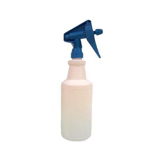 SPRAY 1000 DP - spray 1000 ml double pompe