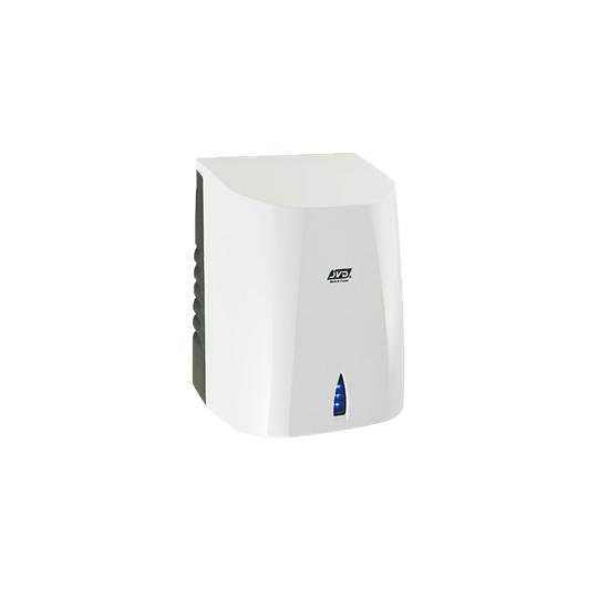 SM SUP'AIR - sèche mains électrique, automatique, hygiénique et économique
